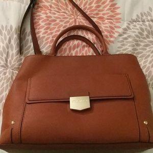 Steve Madden Business Bag